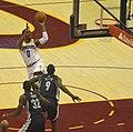 C.J. Miles Cleveland Cavaliers.jpg