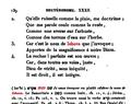 CAHEN SAMUEL 1834 La Bible Le Deuteronome p 139 IEHOVA.png