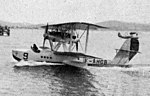 CAMS 33C L'Aéronautique January,1926.jpg