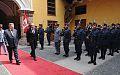 CANCILLER RAFAEL RONCAGLIOLO RECIBE CON HONORES MILITARES A HOMÓLOGO URUGUAYO (7639060066).jpg