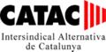 CATAC-IAC.png