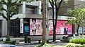 CBC Studio Gallery 01-cut.jpg