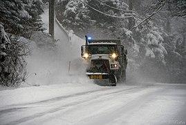 CBJ Plow truck 3144.jpg