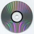 CD-Scan 20210218.tif