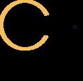 CEPA logo.png