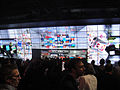 CES 2012 - LG video wall (6764174667).jpg