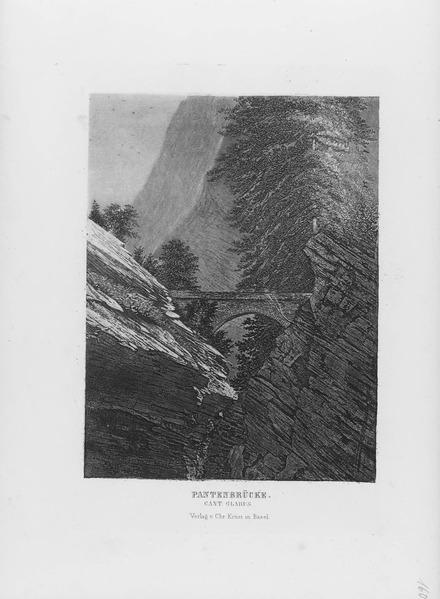 CH-NB-Album -Mit schweizerischen und ausländischen Ansichten--nbdig-18629-page321