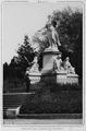 CH-NB-Basel-nbdig-18118-page011.tif