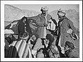 CH-NB - Afghanistan, Bamiyan, Bamyan (Bamian)- Menschen - Annemarie Schwarzenbach - SLA-Schwarzenbach-A-5-20-183.jpg