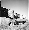 CH-NB - Afghanistan, Ghazni (Ghazna)- Stadtansicht - Annemarie Schwarzenbach - SLA-Schwarzenbach-A-5-21-174.jpg