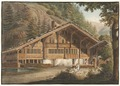 CH-NB - Bern, Oberland - Collection Gugelmann - GS-GUGE-ANONYM-C-5.tif