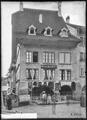 CH-NB - Burgdorf, vue partielle - Collection Max van Berchem - EAD-6662.tif