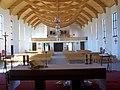 CHOSZCZNO Kościół Św. Jadwigi Królowej - panoramio (1).jpg