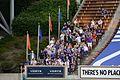 CINvLOU 2017-05-31 - Louisville City fans (34244158203).jpg