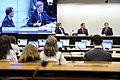 CMO - Comissão Mista de Planos, Orçamentos Públicos e Fiscalização (23524240378).jpg