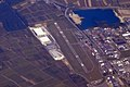 CMR AIRPORT COLMAR HOUSSEN FROM FLIGHT CDG-IST 777 TC-JJF (15428342056).jpg