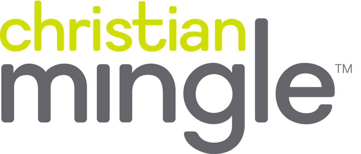 Christianmingle - Wikipedia-6722