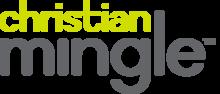 christian mingle wiki