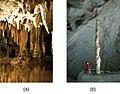 CNX Chem 18 06 Cave.jpg