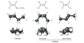 CNX Chem 20 01 geoIsomers img.png