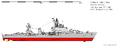 CO-DD-Halland-Class-20 de Julio-0-1.png