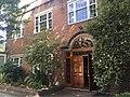 CPA House.jpg