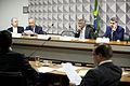 CPIDFDQ - CPI do Futebol - 2015 (23794644225).jpg