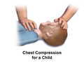 CPR Child Chest Compression.png