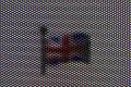 CRTscreen closeup british flag Lochmaske IMG 0319.JPG