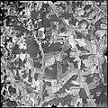 CSC 2B 100 114 AlexCo 9-21-1940 (27450712810).jpg
