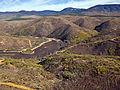 CSIRO ScienceImage 11534 Cotter Dam.jpg