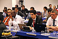 CTBT Intensive Policy Course Executive Council Simulation (7635557646).jpg