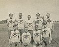 CTS 86 tug of war team detail, from- 2015.20 Album 1 (45) (18712656179) (cropped).jpg