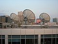 CTV satellite dishes (182108114).jpg