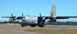 CT C130 On the ramp.jpg
