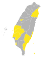 CYP-Counties-Taiwan.png
