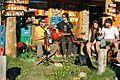 C - Jam Session at El Chalten Minimarket.jpg