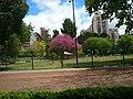 Caballito, Autonomous City of Buenos Aires, Argentina - panoramio.jpg