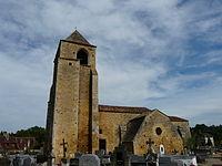 Cabans église (4).JPG