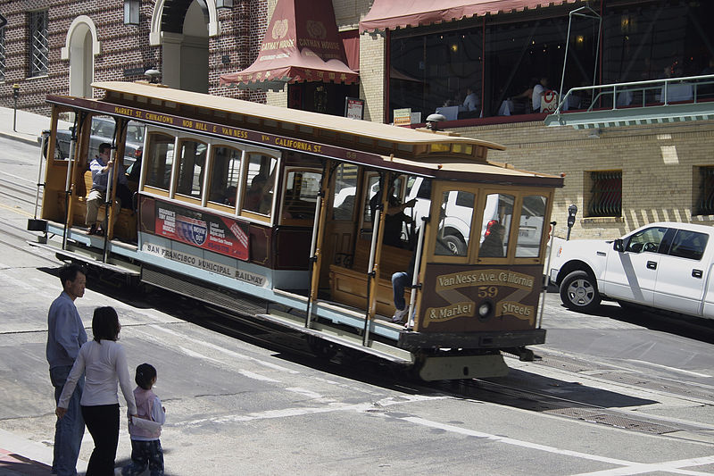 File:Cable Car.jpg