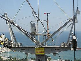 Cableway in Yalta 07.jpg