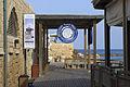 Caesarea maritima (DerHexer) 2011-08-02 046.jpg