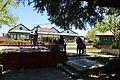 Cafe Lalit - HPTDC Restaurant - Chini Banglow - Kufri 2014-05-08 1727.JPG