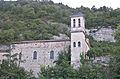 Cahors - 02082013 - Église Notre-Dame de Saint-Georges.jpg