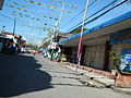 Calaca,Batangasjf9946 16.JPG
