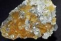 Calcite et fluorine (USA) 1.JPG