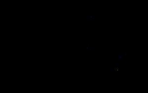 Calcium arsenate - Image: Calciumarsenaat