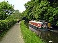 Calder And Hebble Navigation - geograph.org.uk - 853377.jpg