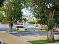 Calderitas, Q. Roo. - panoramio (1).jpg