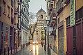 Calle Agustina de Aragón (8620363038).jpg